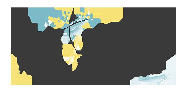 Martin Tiwald - Physiotherapie